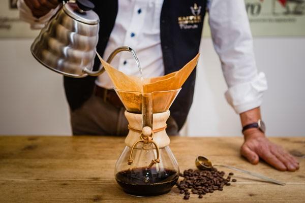 filterkaffee_kochen