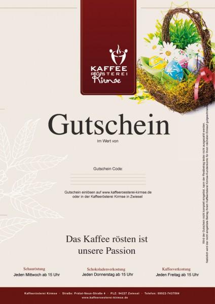 nec_standard_Gutschein_Ostern58de0f8ac89aa