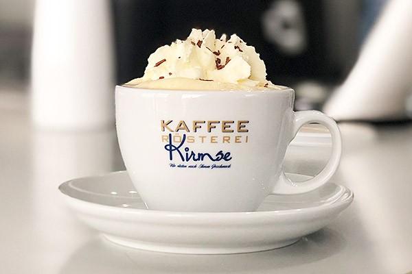 pharisaeer_kaffee