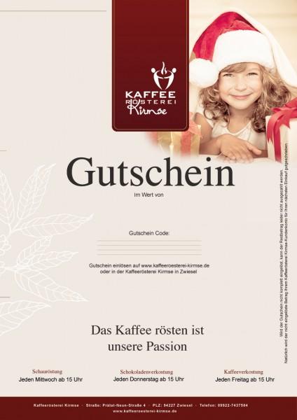 nec_standard_Gutschein_Weihnachten5a0ab1e25b7c4