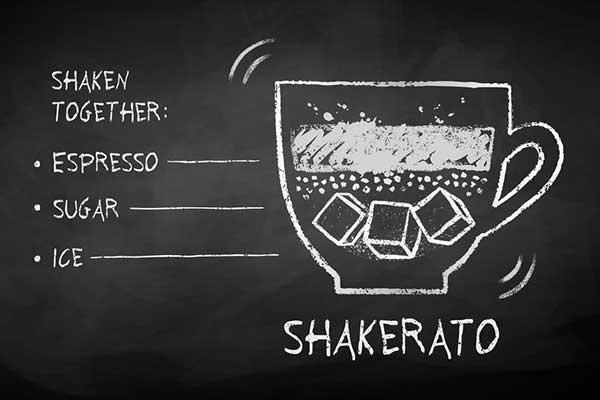 caffee_shakerato_zutaten