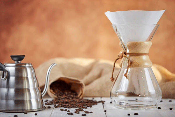 kaffeezuvereitung_chemex