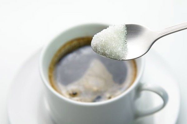 zucker_im_kaffee
