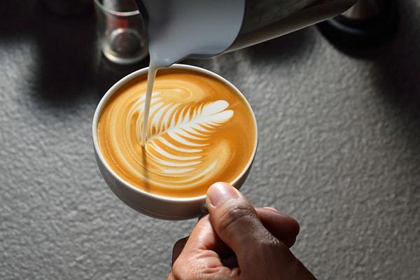 caffe_latte_selber_machen