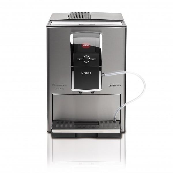 Kaffeevollautomat NIVONA CafeRomatica 859