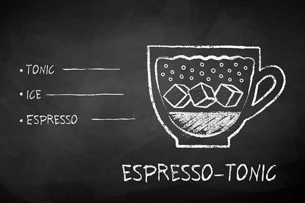 espresso_tonic_rezept