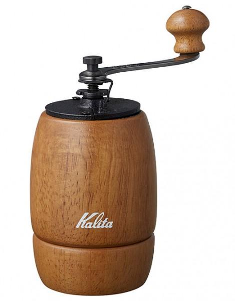 Kalita KH-9 Brown