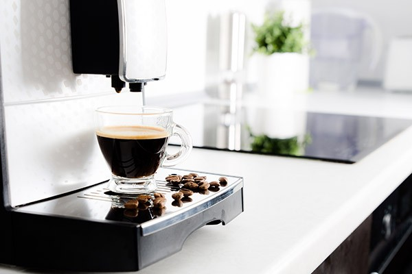 tipps_kaffeevollautomaten