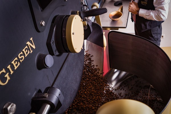 kaffee_richtig_roesten