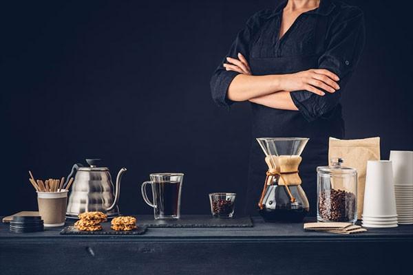 cold_brew_kaffee_zubereiten