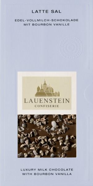 Confiserie Lauenstein Latte Sal