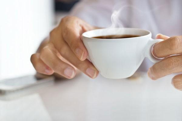 tasse_kaffee