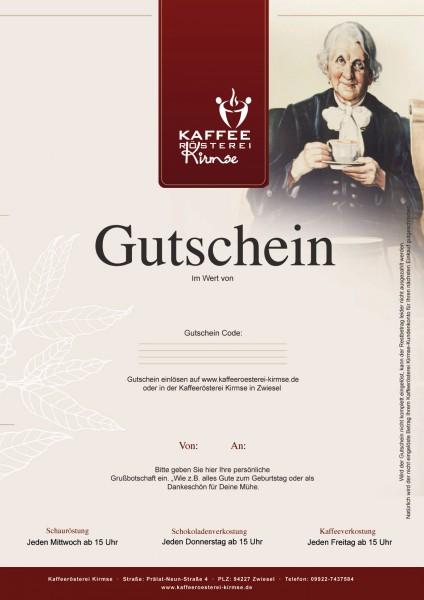nec_standard_Widmung_Gutschein58dcaa0a66d28