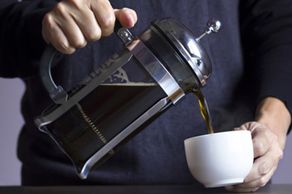 french_press_kaffeezubereitung