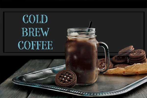 cold_brew_coffee_glas