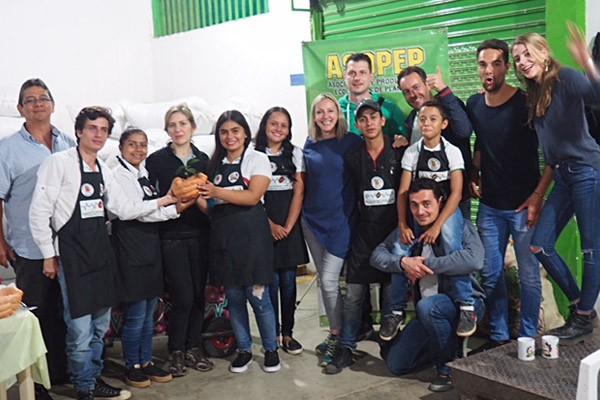 ASOPEP_Hochlandkaffee_aus_kolumbien