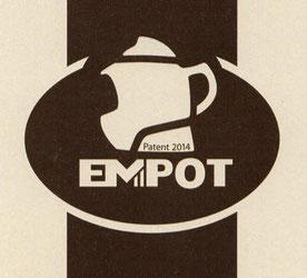 EMPOT