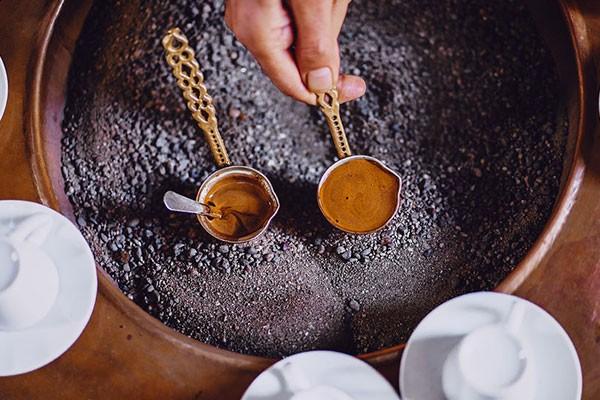 tuerkischer_kaffee