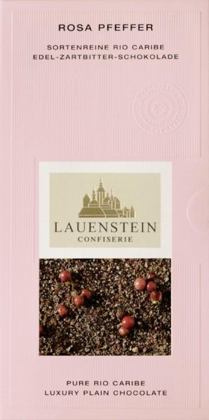 Confiserie Lauenstein Rosa Pfeffer