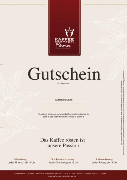 nec_standard_Gutschein_fester_Wert58db740da55b0