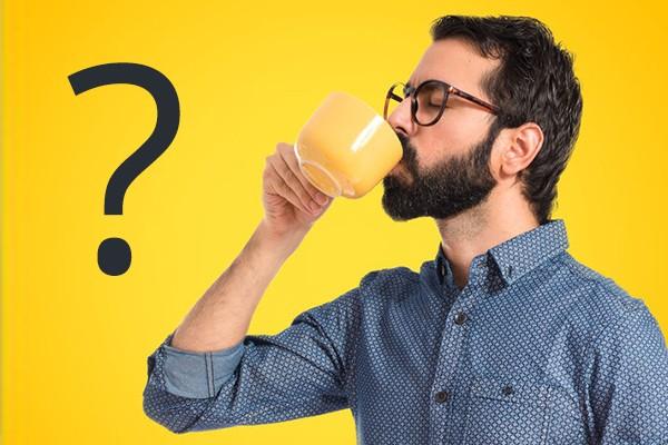 Koffeingehalt_Kaffee