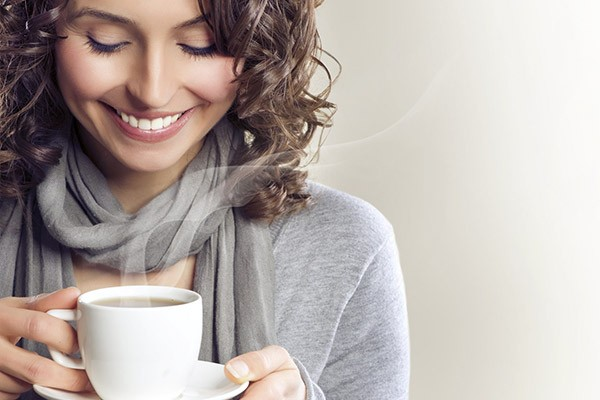 kaffee-oder-tee-was-ist-gesuender