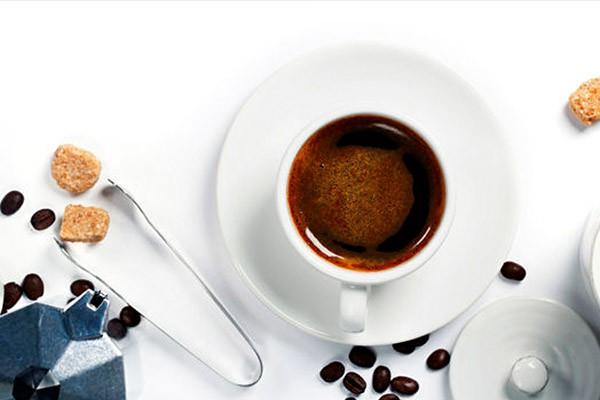 espresso_mokka_kaffeespezialitaeten