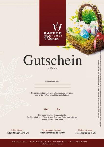 nec_standard_Gutschein_Ostern_Widmung58de2ba599d9a