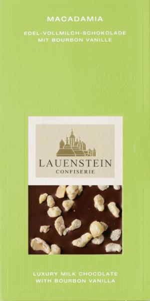 Confiserie Lauenstein Macadamia