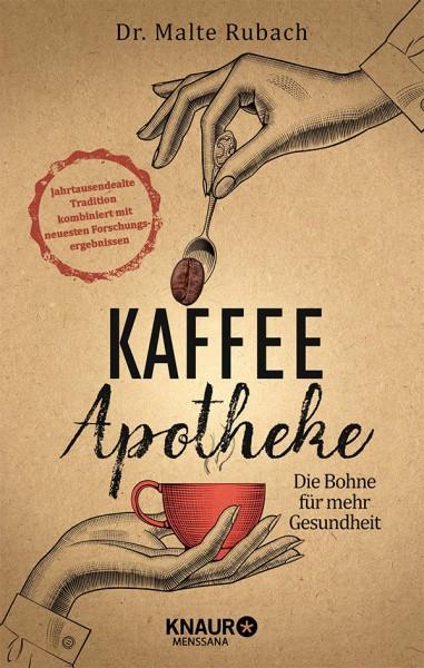 Kaffee Apotheke