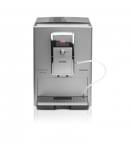 CafeRomatica 842