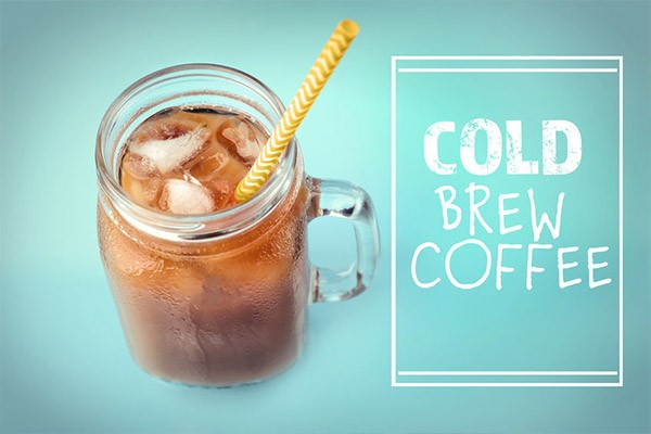 Kaffee_Cocktails