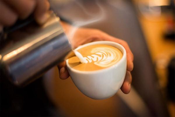 flat_white_kaffee