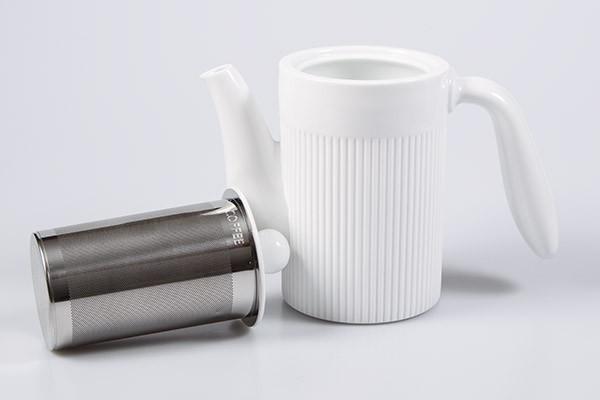Ionic_Coffee_Pot_Kaffeekanne_und_Kaffeebereiter