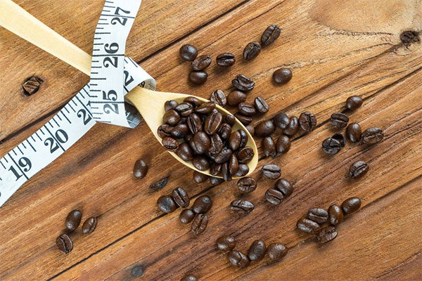 mit_kaffee_abnehmen
