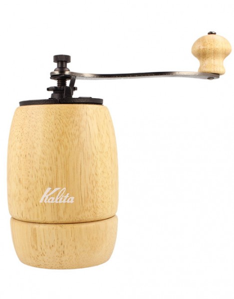 Kalita - KH-9 Natural