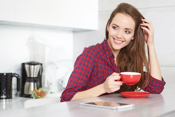 koffeinfreier_kaffee