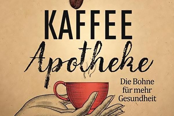 kaffee_apotheke_eyecatcher