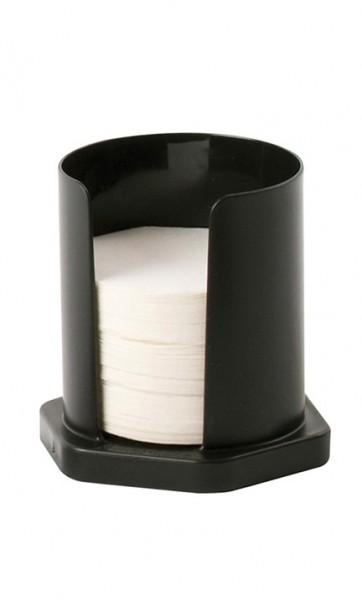 AeroPress Filter - 350 Papierfilter