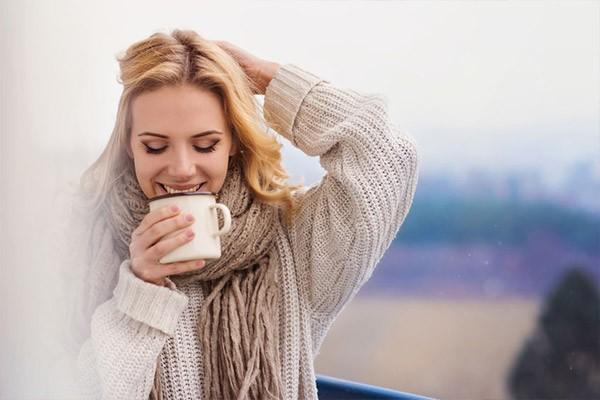 fasten_kaffee_trinken