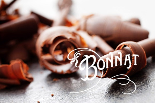 bonnat_schokolade5a255ce937ac5